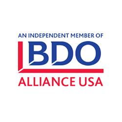 bdo-accounting-partner-250-min