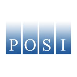 posi-japan-accounting-partner-250-min